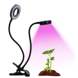 artificial-grow-light-3