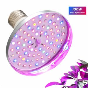 artificial-grow-light